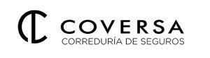 COVERSA CORREDURIA DE SEGUROS